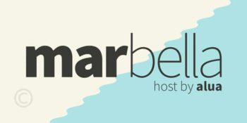 Uncategorized-Mar Bella host door Alua-Ibiza