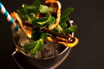 Restaurantes></noscript>Menu Del Día-Mar a Vila-Ibiza