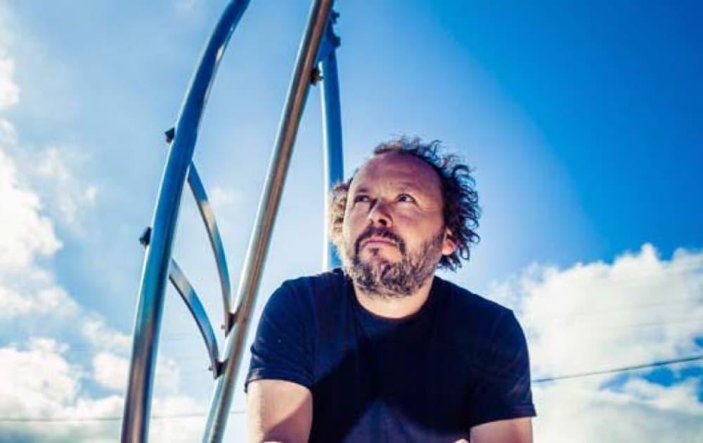 Marco Zurita Artistas Ibiza