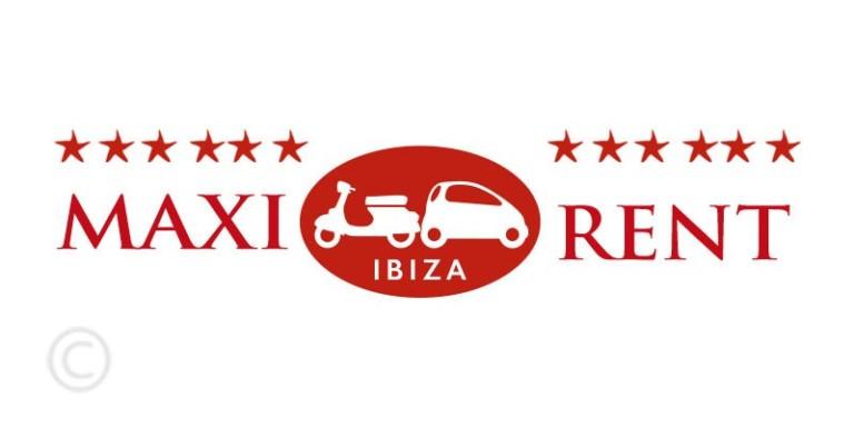 Maxi Rent Ibiza