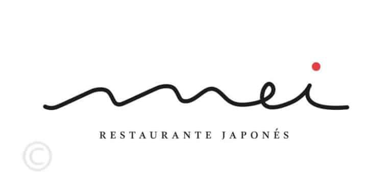Mei-Ibiza-restaurante-santa-eulalia--logo-guia-welcometoibiza-2021