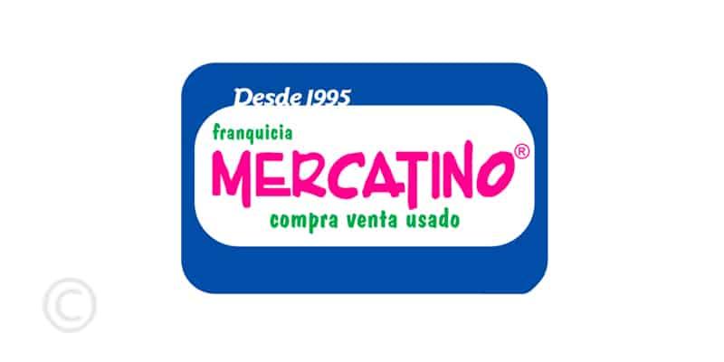 Mercatino Ibiza