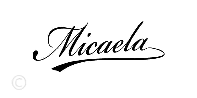 Sin categoría-Micaela-Ibiza