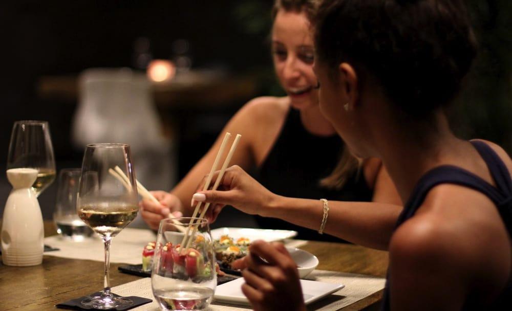 Guía de Restaurantes en Ibiza