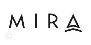 Mira-Ibiza-restaurant-marina-botafoc - logo-guide-welcometoibiza-2020