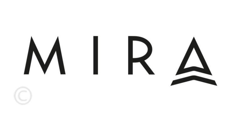 Mira-Ibiza-restaurante-marina-botafoc--logo-guia-welcometoibiza-2020