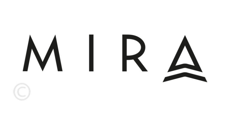 Мира-Ибица-ресторан-марина-ботафок - логотип-гид-welcometoibiza-2020