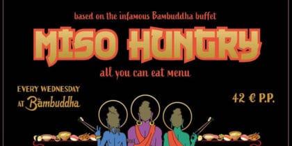Miso-Hungry-buffet-bambuddha-ibiza