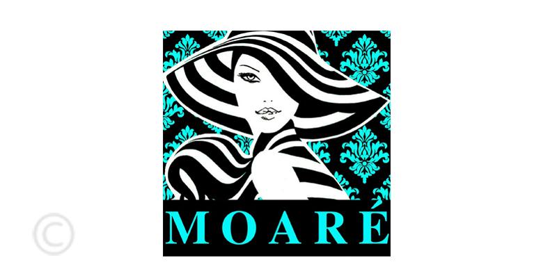 Moaré