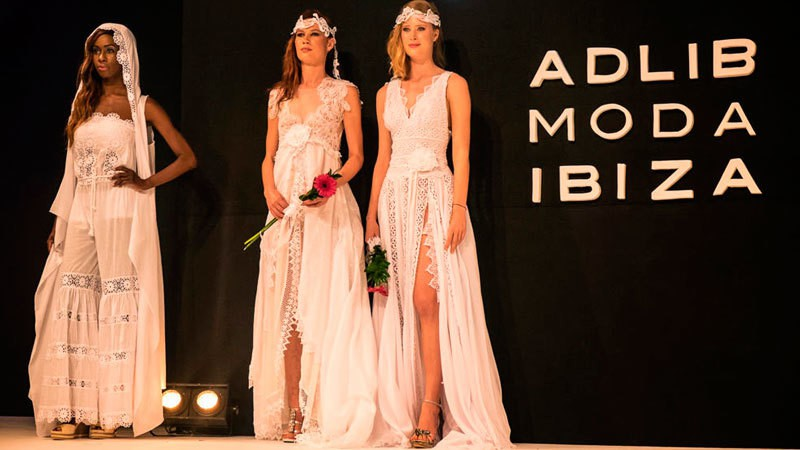 Fashion-Adlib-Ibiza5