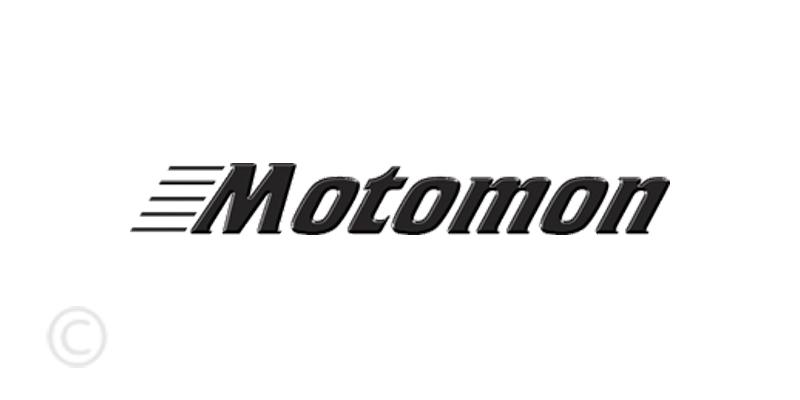 Motomon