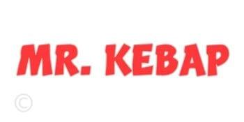 -Dhr. Kebap Ibiza-Ibiza