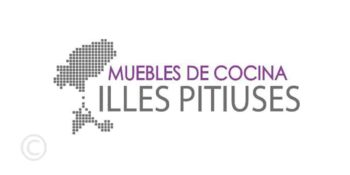 Kitchen furniture Illes Pitiuses
