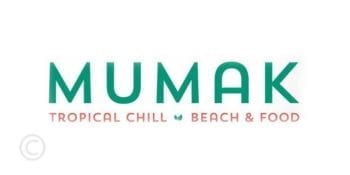 Restaurantes-Mumak Tropical-Ibiza