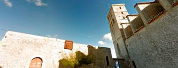 Musée archéologique d'Ibiza