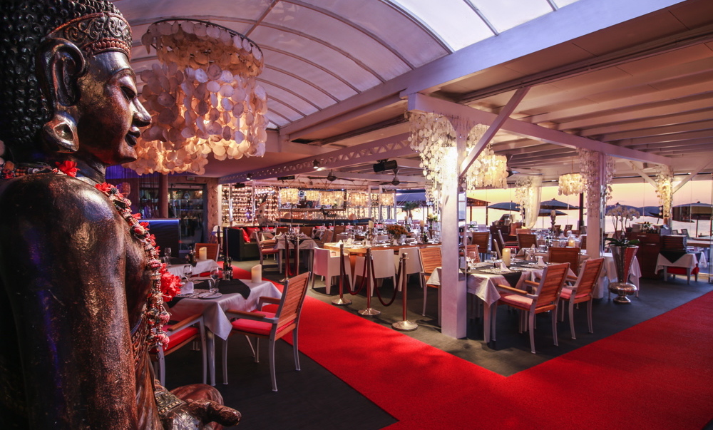 Nassau-Beach-Club-Ibiza-ristorante-playa-den-bossa-10