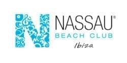 Recomendados en la Playa-Nassau Beach Club Ibiza-Ibiza