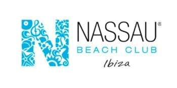 Recommended at the Beach-Nassau Beach Club Ibiza-Ibiza