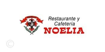 Restaurantes-Restaurante Cafetería Noelia-Ibiza