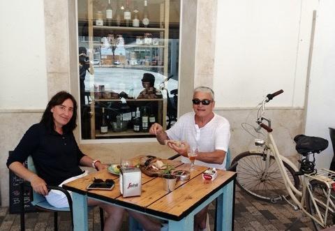 Ohlala Bistrot Ibiza 2020 00