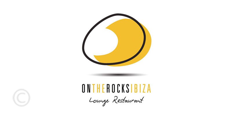 Restaurantes-On the rocks Ibiza-Ibiza