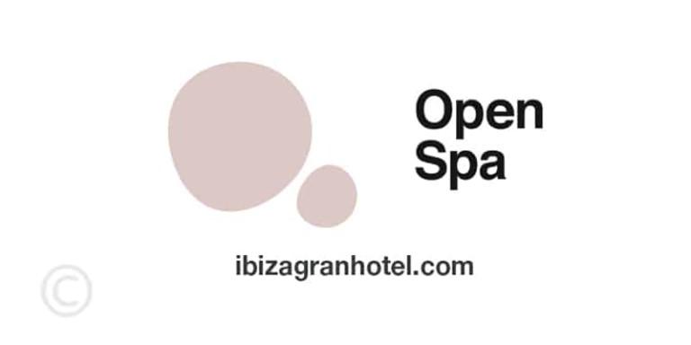 Open Spa de Ibiza Gran Hotel