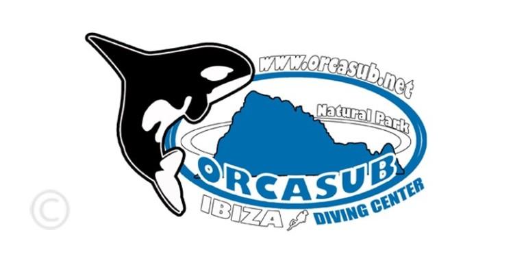 OrcaSub Ibiza Diving Center