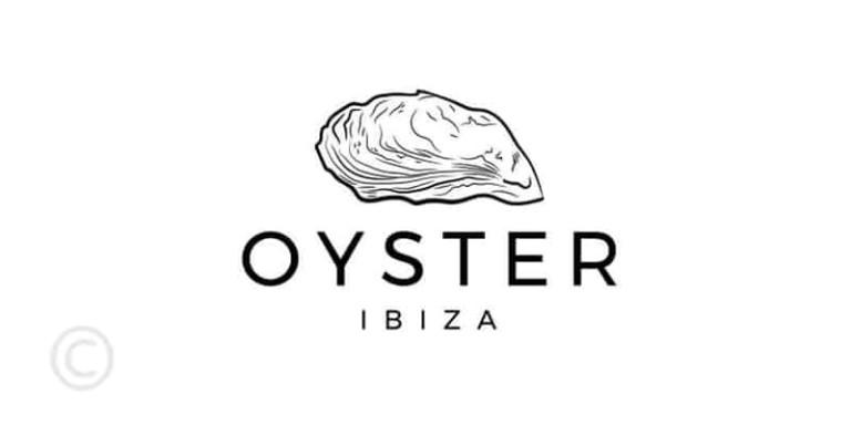 Restaurants-Oyster Ibiza-Ibiza