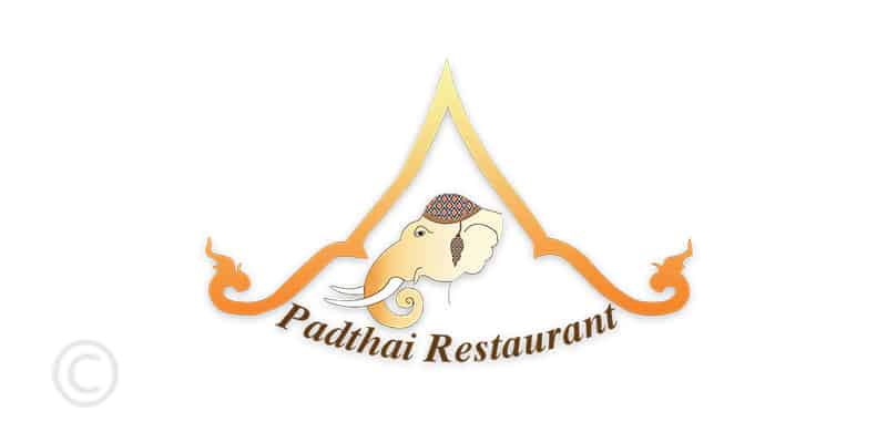 Restaurants> Menu Of The Day-Padthai Restaurant-Ibiza
