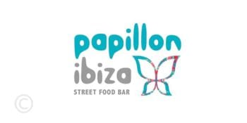 Senza categoria-Papillon Ibiza-Ibiza