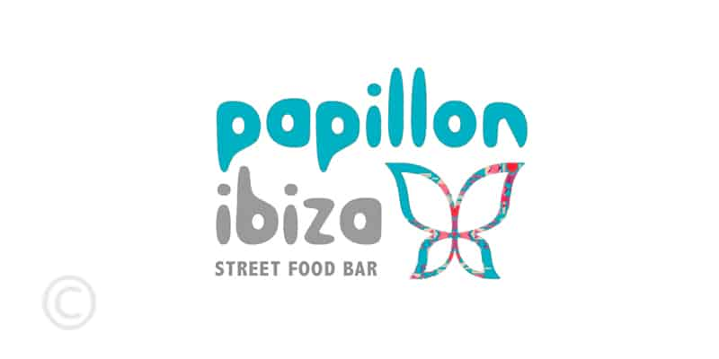 Uncategorized-Papillon Ibiza-Ibiza