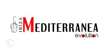 Mediterraan gebak