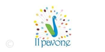 Restaurantes-Il Pavone-Ibiza