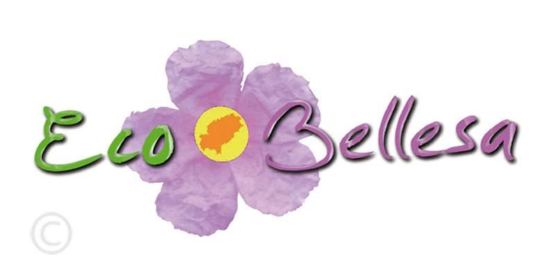 EcoBellesa