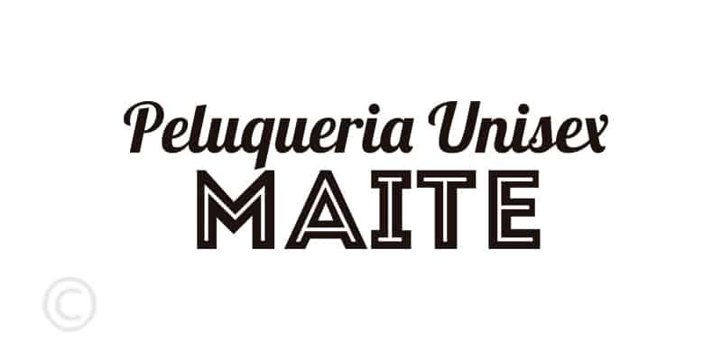 Peluquería Maite