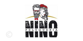 Peluquería Nino