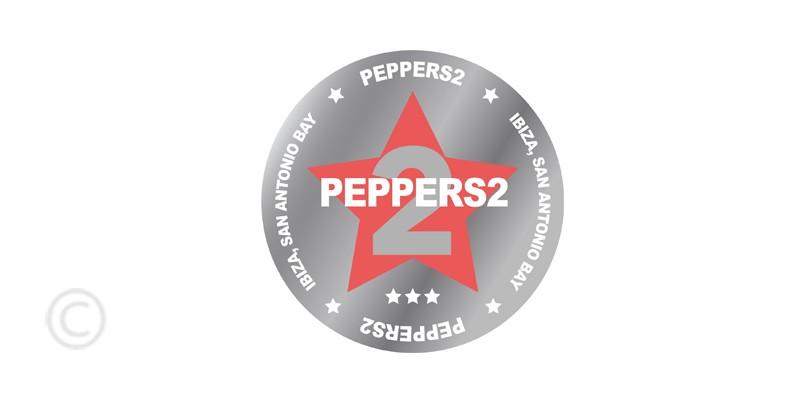 -Peppers2-Ibiza