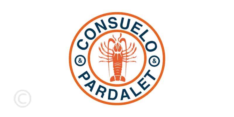 Рыба Консуэло и Пардалет
