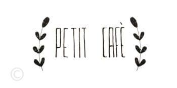 Uncategorized-Petit Café-Ibiza