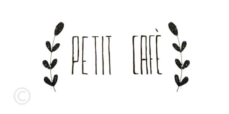 Sin categoría-Petit Café-Ibiza
