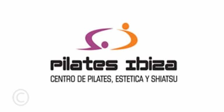 Пилатес Ибица