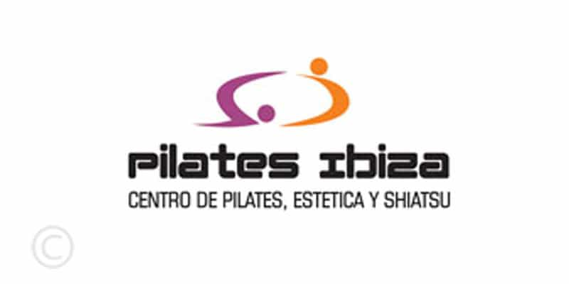 Pilates Ibiza