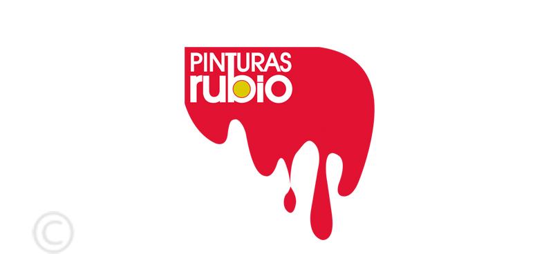 Картины Рубио