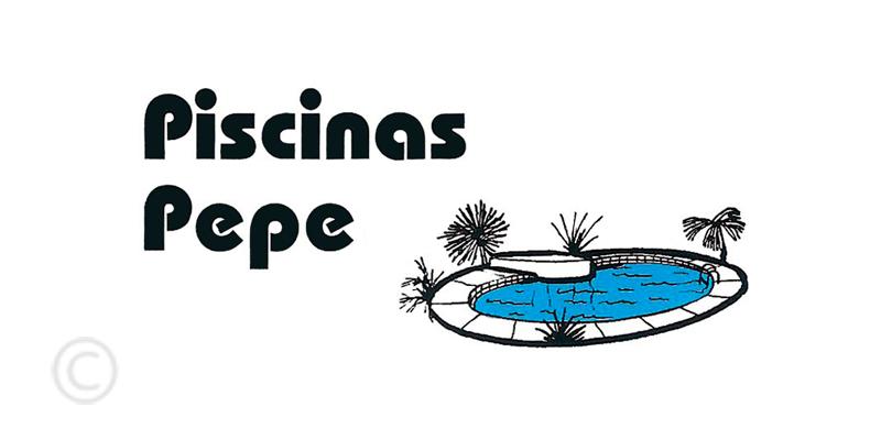 Pepe Piscines
