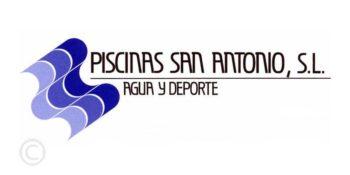 Piscinas San Antonio SL
