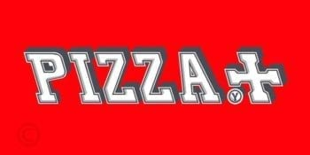 Uncategorized-Pizza and More-Ibiza