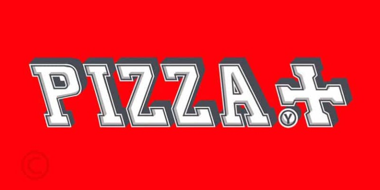 Uncategorized-Pizza und More-Ibiza