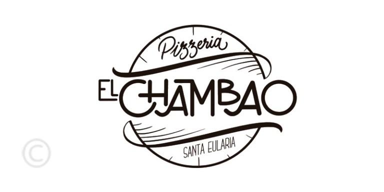 -Пиццерия Эль Чамбао-Ибица