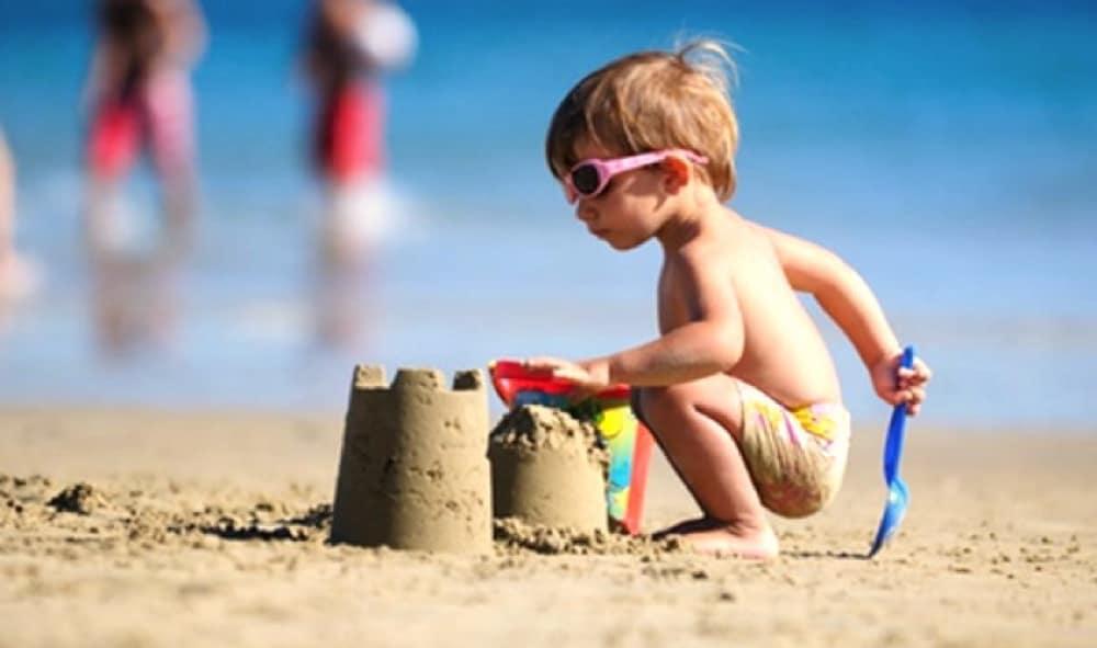 Plans gratuits pour les enfants Ibiza 00
