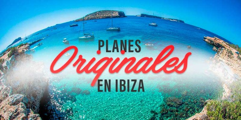 https://welcometoibiza.com/wp-content/uploads/Planes-originales-en-Ibiza-1.jpg